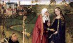 Vidjelice, proročice, mističarke – ženska duhovnost u srednjovjekovnoj Crkvi
