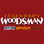 Legendary-Woodsman