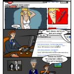 comic-2011-10-24-How-the-FBI-became-involved-with-Scarlett-Johansson's-hacked-phone.png