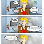 comic-2012-05-14-The-IT-Crowd.png