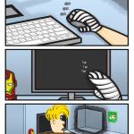 comic-2012-09-03-Back-to-work.png