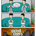 comic-2013-10-28-Viddy-Well.png