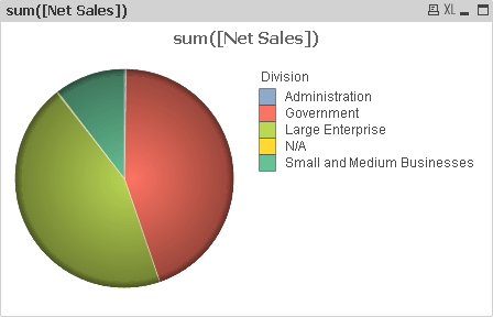 QlikView_FirstQlikViewVersion