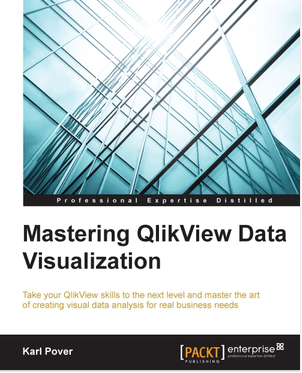 Download ebook free qlikview scripting