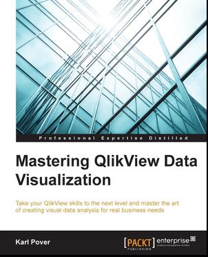 Download ebook free qlikview scripting