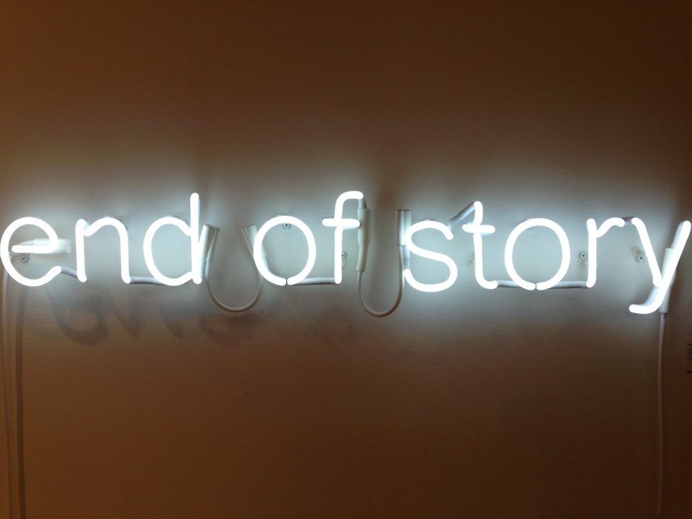 last-but-not-least-tim-etchells-end-of-story
