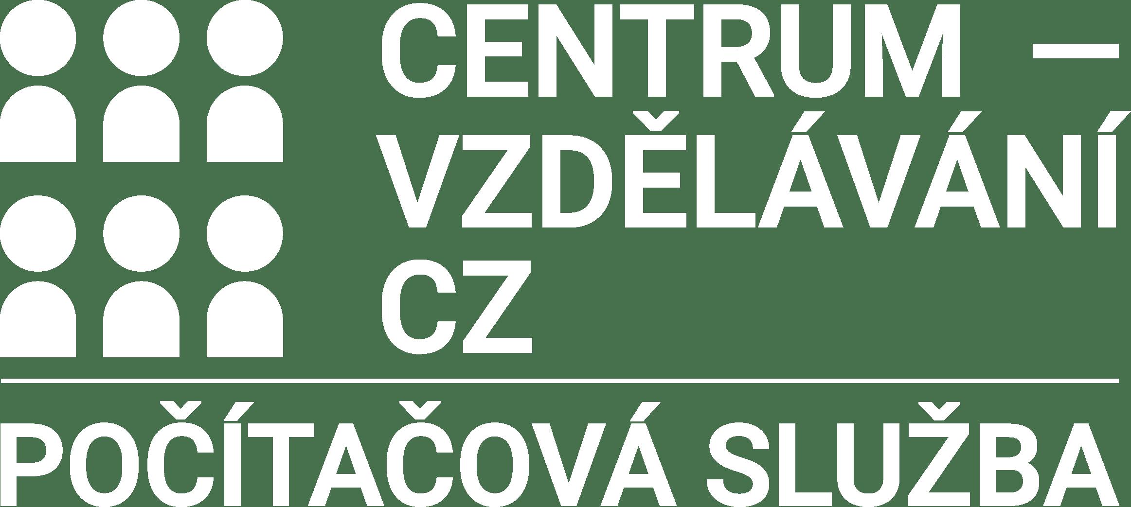 CENTRUM-VZDĚLÁVÁNÍ.CZ