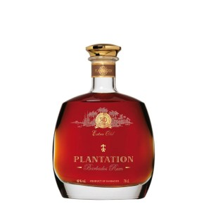 plantation_xo