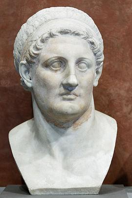 Ptolemej I. Soter