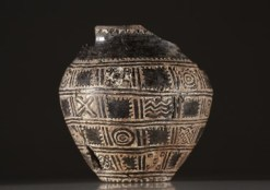 Kalendar Vučedolske kulture najstariji je indoeuropski kalendar
