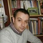 Aleksandar Todosijević