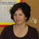 Antonija Benjak