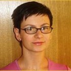 Lidija Branilović