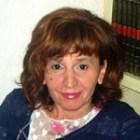 Suzana Pešorda