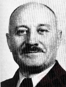 Džafer Kulenović