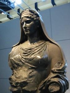 Agripina Mlađa