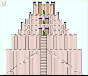 kula-babilonska_presjek