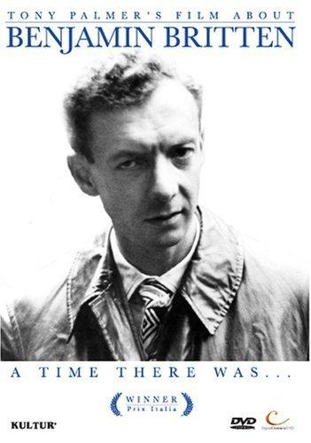 Dokumentarni film o životu i skladanju Benjamina Brittena snimio je višestruko nagrađivani britanski redatelj Tony Palmer 1980. godine (DVD je dostupan na Amazon linku ispod)