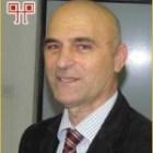 Petar Tadić