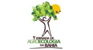 1a Jornada de Agroecologia da Bahia