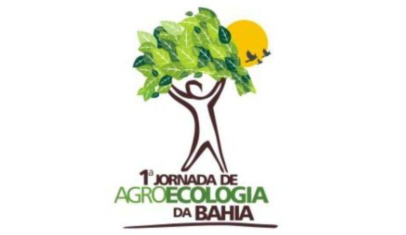 I Jornada de Agroecologia do Sul da Bahia