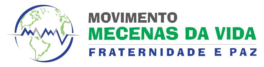 Mecenasdavida