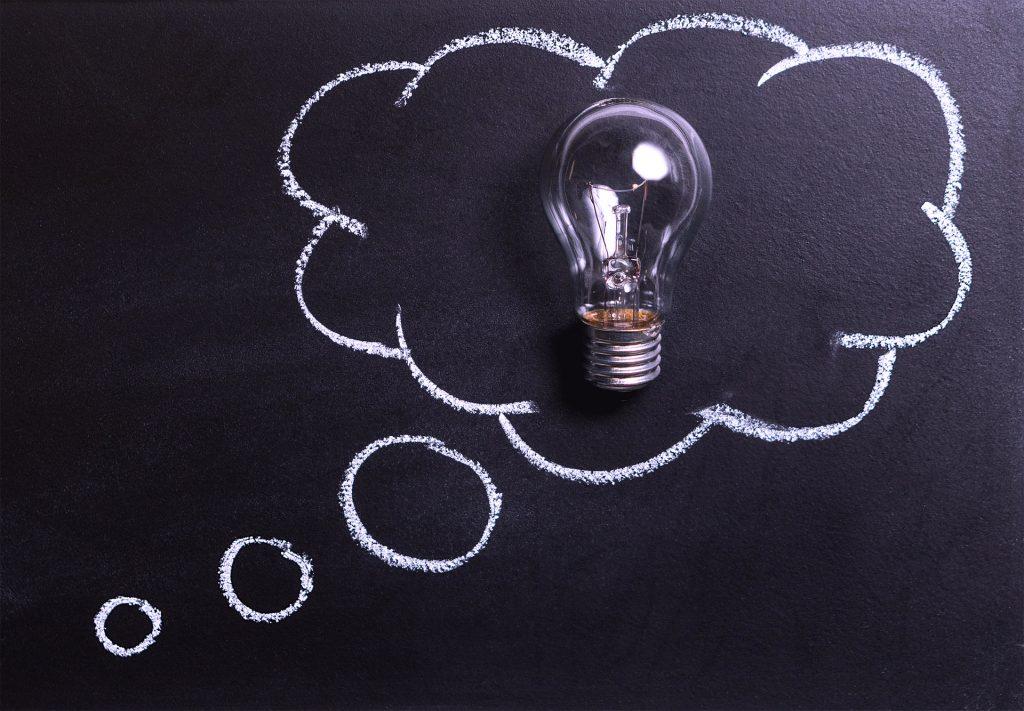 Informationen zu Stromausfall und Blackout