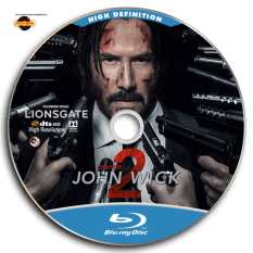 john-wick-chapter-two-2017-label-blu-ray-v1