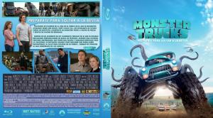 Monster-Truck-(2017)-Blu-ray-Covers-R4-by-Powafulimpak