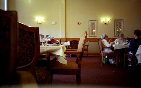 dinnerhome.jpg