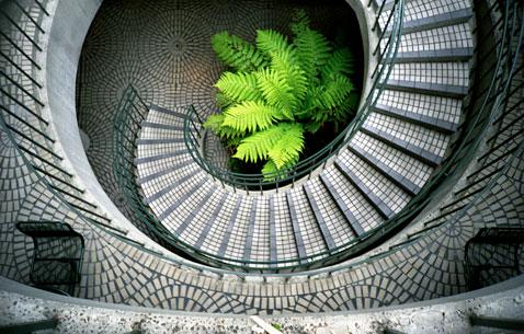 downward-spiral.jpg