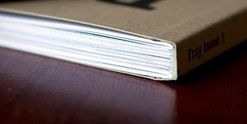 fray-binding-500.jpg