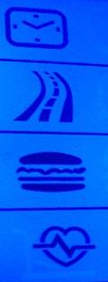 treadmill-icons