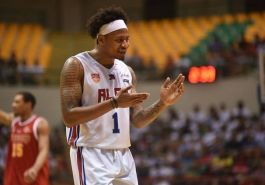 02c6f933d37 Why Ginebra SHOULD Forget about Pursuing Ray Parks? - Powcast Sports