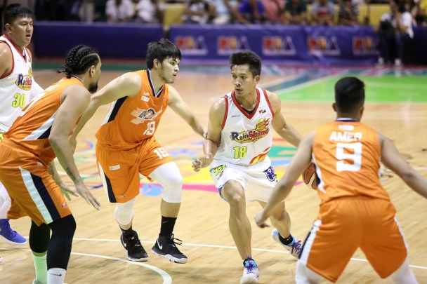872105834a2 Yap Scores 14 As Rain or Shine Slips Past Meralco in the Clutch
