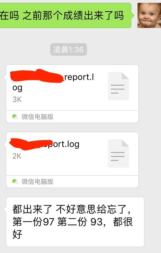 mac – Page 84 – PowCoder