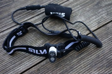 Test-Silva-Trail-Speed-Elite-Stirnlampe