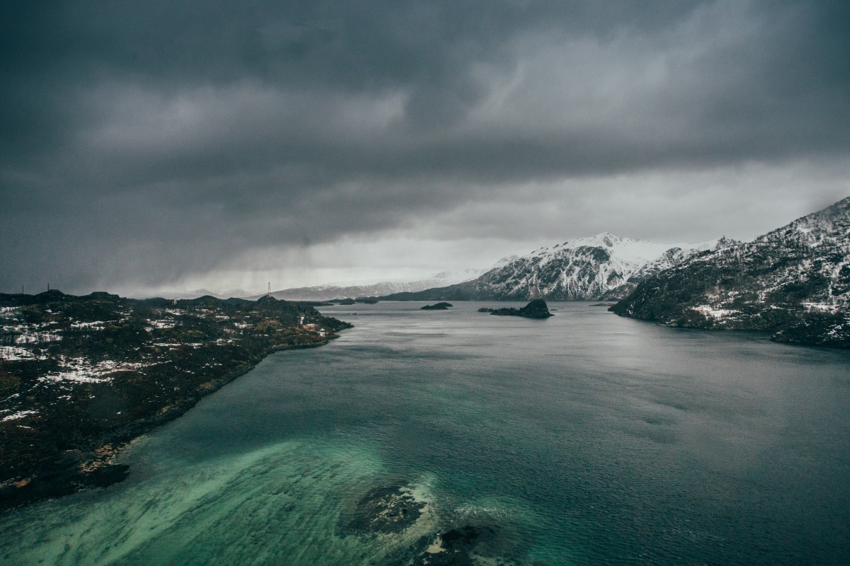 waynorth_lifestyle_trip_12_by_nick_pumphrey_lofoten
