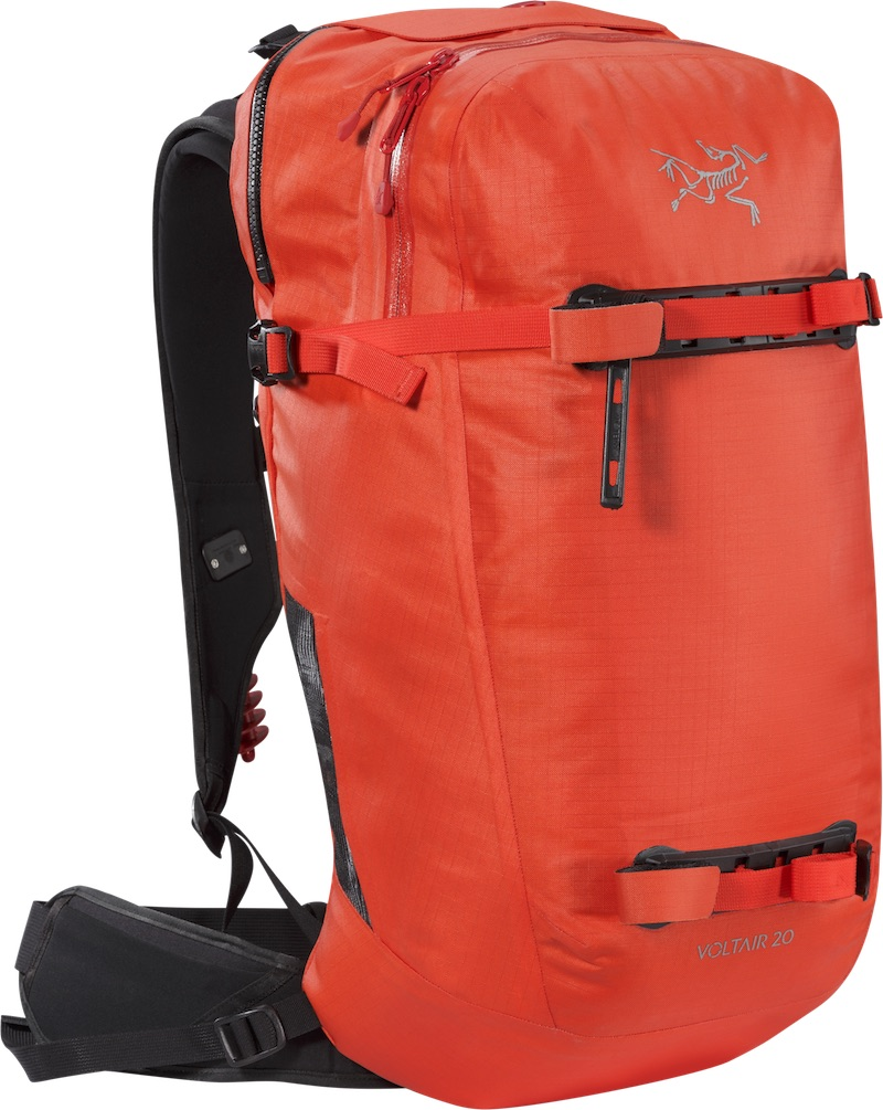 F16-Voltair-20-Backpack-Cayenne
