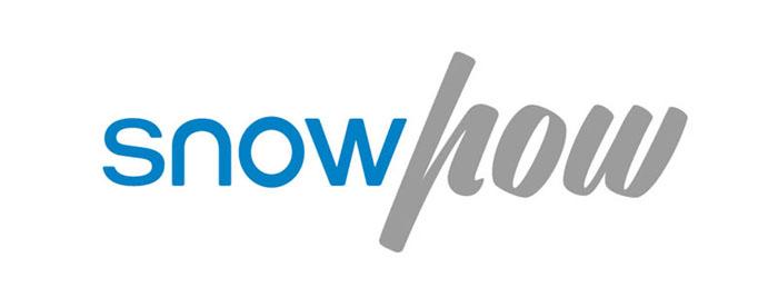 snowhow_logo_neu_72dpi_700px