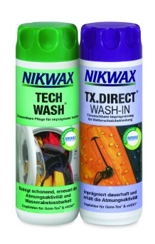 TX DIRECT-TechWash 300ML_TWIN_GER_PFCStickersmall 2
