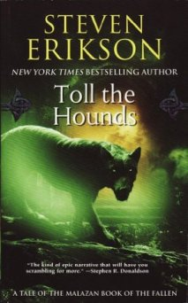cover-toll-the-hounds2