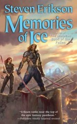 cover-memories-of-ice