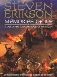 cover-memories-of-ice2