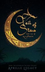 cover-a-veil-of-stars