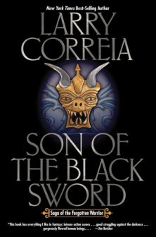 cover-son-of-the-black-sword