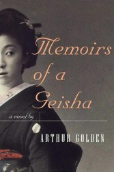 cover-geisha1