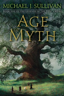 cover-age-of-myth