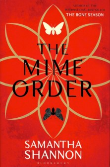 cover-the-mime-order