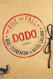 cover-the-rise-and-fall-of-dodo